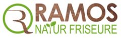 cropped-Ramos-Natur-Friseure-rgb250.jpg